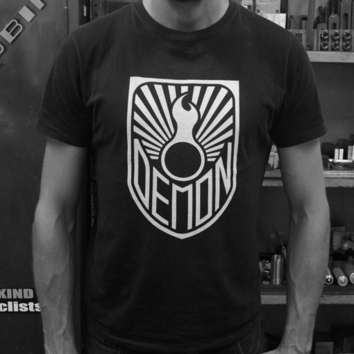 demon-t-shirt-black