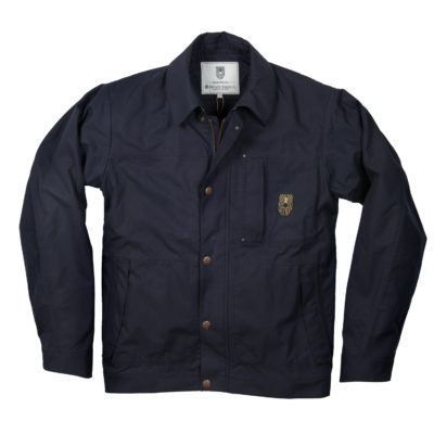jacket-blue-1-main