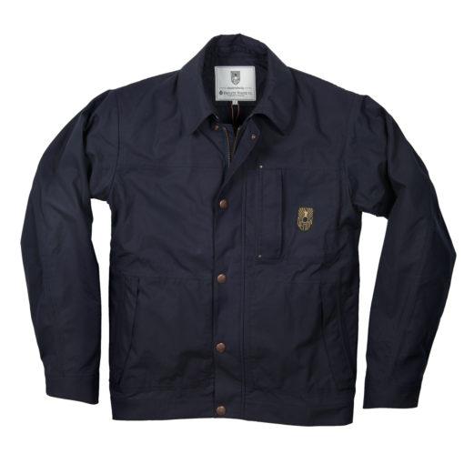 jacket-blue-1-main