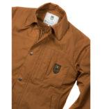 jacket-brown-2