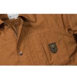 jacket-brown-3